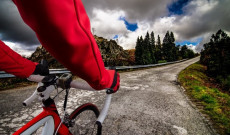 Cycling for a Cure: 10 Bike Races for a Good Cause